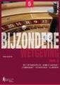 Handboek APV & Bijzondere wetgeving I