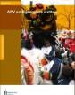 Handboek APV en bijzondere wetten