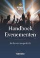 Handboek Evenementen – in theorie en praktijk