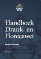 Handboek Drank- en Horecawet – processtappen