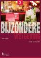 Handboek Drank- en Horecawet – editie 2015